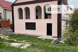 Продажа дома, Хмельницкий, р‑н.Юго-Западный, Катионовскаяулица
