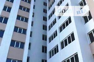 Продается 2-комнатная квартира 57 кв. м в Черкассах