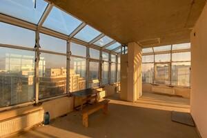 Продажа квартиры, Одесса, р‑н.Приморский, Французскийбульвар, дом 60