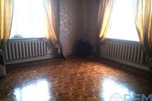 Продается дом на 3 этажа 167 кв. м с террасой