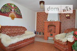 Продается одноэтажный дом 90 кв. м с гаражом