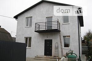 Продаж будинку, Вінниця, р‑н.Корея, Бестужевавулиця