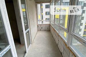 Продаж квартири, Тернопіль, р‑н.Бам, Енергетичнавулиця