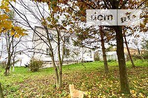 Продаж будинку, Рівне, c.Верхівськ, ЛесіУкраїнки