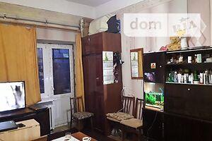 Продажа квартиры, Винница, р‑н.Вишенка, Космонавтовпроспект, дом 47