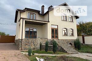 Продаж будинку, Миколаїв, р‑н.Корабельний, Металургіввулиця