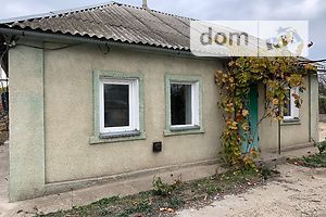 Продаж будинку, Миколаїв, р‑н.Варварівка, Партизанськийпровулок