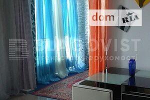 Продажа квартиры, Киев, р‑н.Днепровский, ЮрияШумскогоулица, дом 5