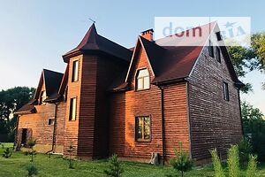 Частные дома в Чернигове без посредников