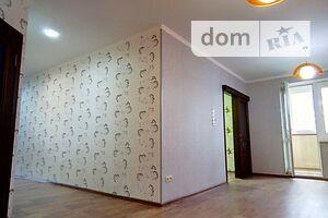 Продаж квартири, Дніпро, р‑н.Перемога-6, Космічнавулиця