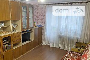Продаж квартири, Рівне, р‑н.Дозорцева, Гагарінавулиця