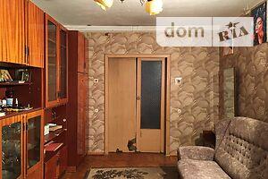 Продаж квартири, Одеса, р‑н.Таїрова, ІльфаіПетровавулиця, буд. 9, кв. 106