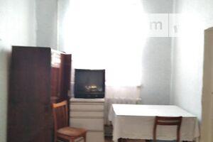 Продается 2-комнатная квартира 52 кв. м в Одессе