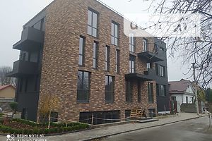 Продажа квартиры, Ровно, р‑н.12-школа, ИванаВишенского(Белякова)улица, кв. 8