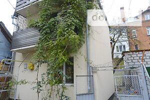 Продается дом на 3 этажа 85 кв. м с балконом