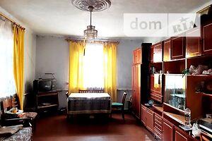 Продаж будинку, Вінниця, р‑н.Стрижавка, Щорса, буд. 57
