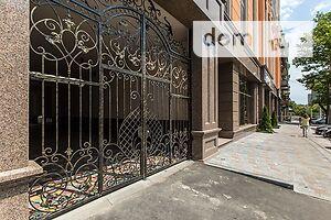 Продажа квартиры, Одесса, р‑н.Приморский, БольшаяАрнаутская(Чкалова)улица, дом 26