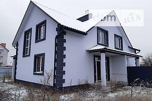 Продажа части дома, Киевская, Киево-Святошинский, c.Дмитровка, Незалежності