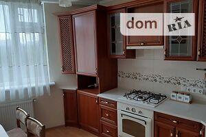Продажа квартиры, Тернополь, р‑н.Аляска, Овочевавулиця