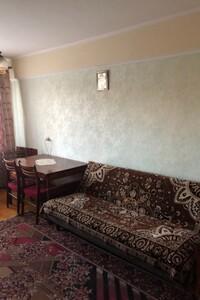 Продажа квартиры, Тернополь, р‑н.Дружба, ЛесиУкраинкиулица, дом 20