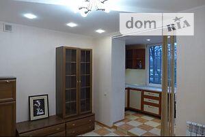 Продажа квартиры, Одесса, р‑н.Киевский, АкадемикаВильямсаулица, дом 44