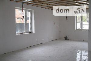 Продаж будинку, Вінниця, р‑н.Старе місто, Український3-йпровулок