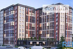 Продажа квартиры, Одесса, р‑н.Малиновский, Плиеваулица, дом 1