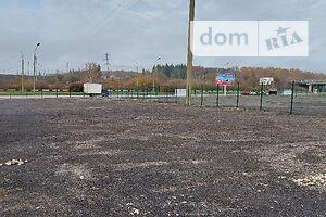 Долгосрочная аренда земли коммерческого назначения, Тернополь, р‑н.Дружба, Бережанскаяулица