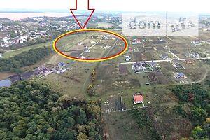 Продажа участка под жилую застройку, Тернополь, р‑н.Байковцы, поблизуШкола,зупинка