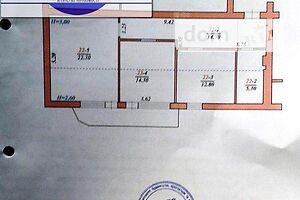 Продажа квартиры, Черновцы, р‑н.Главный, Главнаяулица, дом 196