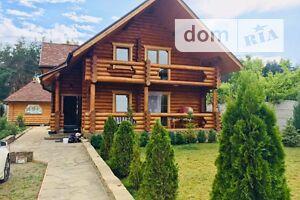 Продажа дома, Харьков, Мартовое