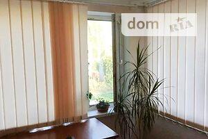 Продажа дома, Николаев, р‑н.Корабельный, Волгоградскаяулица