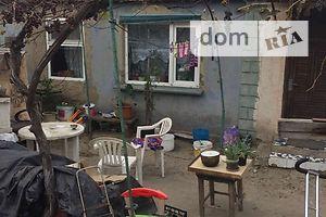 Продается одноэтажный дом 102 кв. м с подвалом