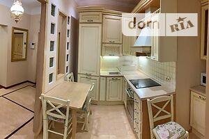 Продается 4-комнатная квартира 125 кв. м в Киеве