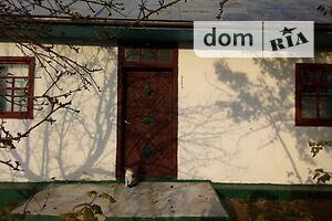 Куплю дом в Томашполе без посредников