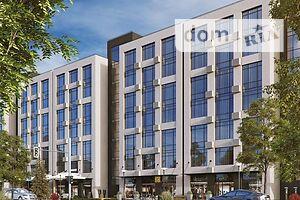 Продается 1-комнатная квартира 23.9 кв. м в Одессе