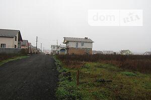 Продажа участка под жилую застройку, Винница, р‑н.Тяжилов, Парковаяулица