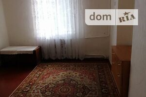 Долгосрочная аренда части дома, Винница, р‑н.Старый город, р-н3лікарні