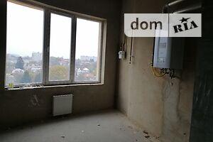 Продается 2-комнатная квартира 76.9 кв. м в Ровно