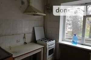 Продаж квартири, Рівне, р‑н.Центр, Міцкевичавулиця