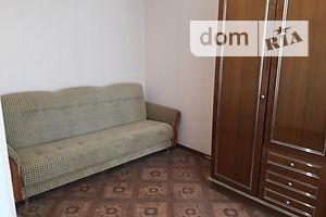 Продаж квартири, Тернопіль, р‑н.Дружба, Яремчука