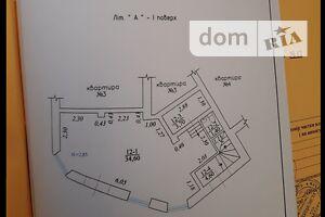 Продажа торговой площади, Закарпатская, Мукачево, р‑н.Мукачево, Центральна