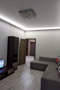 Сдается в аренду 1-комнатная квартира 35 кв. м в Днепре