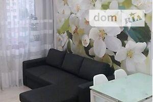 Продажа квартиры, Одесса, р‑н.Киевский, Радужныймассив, дом 17