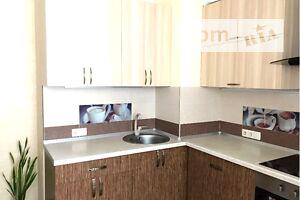 Продажа квартиры, Одесса, р‑н.Киевский, Радужныймассив, дом 14