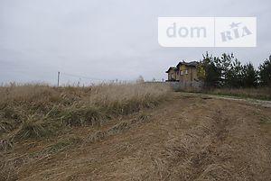 Продажа участка под жилую застройку, Хмельницкий, c.Стуфчинцы, КошевогоОлегаулица