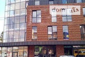 Продается помещения свободного назначения 65 кв. м в 5-этажном здании