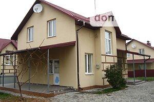 Продаж будинку, Вінниця, р‑н.Агрономічне, Мічурінавулиця