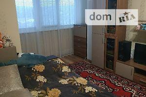 Продажа квартиры, Винница, р‑н.Академический, Соборнаяулица, дом 56