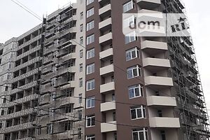 Продажа квартиры, Тернополь, р‑н.Бам, Київська